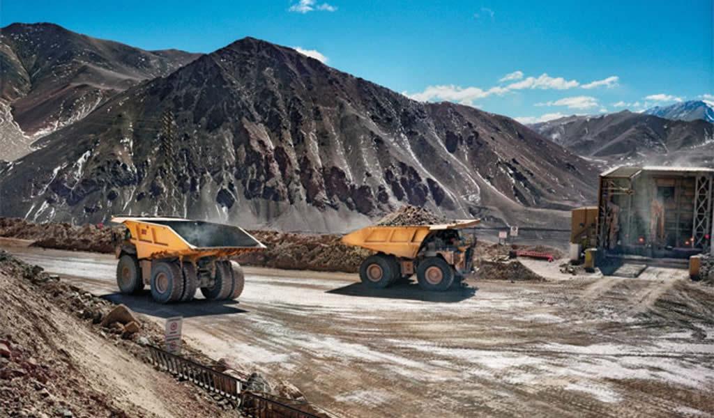 Minsur inyectará US$ 150 millones a subsidiarias de Perú y Brasil