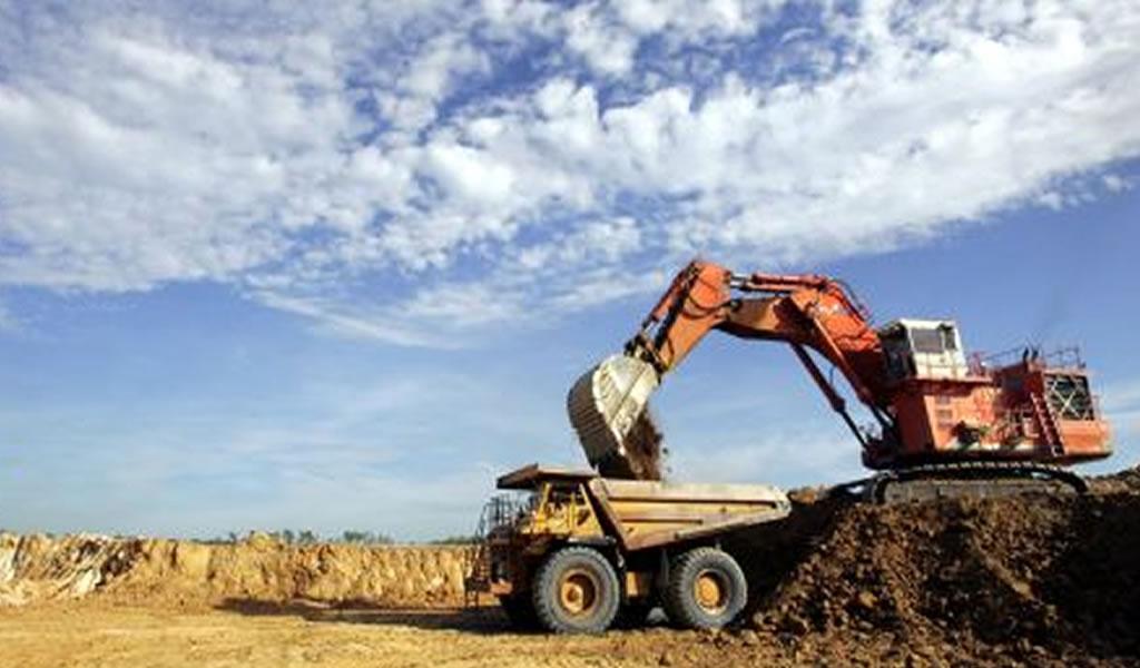Mineras ganan junto con líderes proempresas en Chile y Sudáfrica