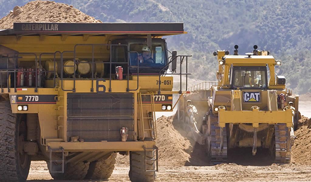 MEM: Recursos transferidos del sector minero a regiones y municipios suma S/ 2,930 millones