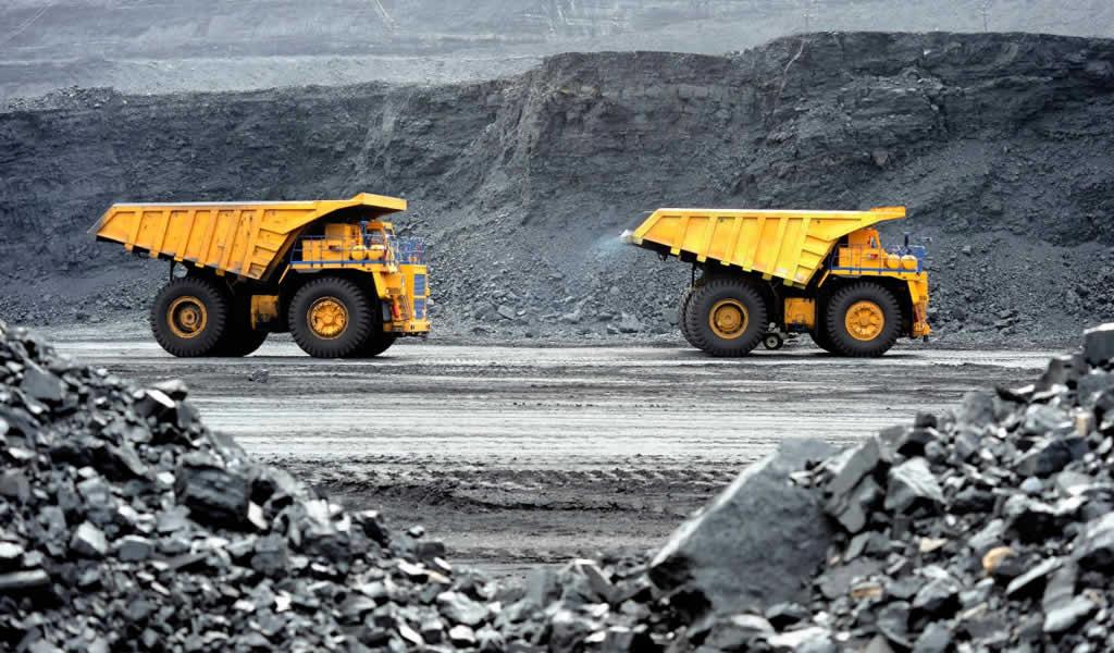 Chile estima ingresos adicionales de hasta US$7.550M al 2030 por posible acuerdo con minera SQM