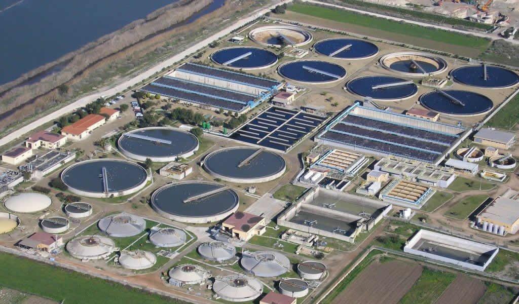 Cochilco: consumo de agua de mar en la minería crecerá 290% a 2028