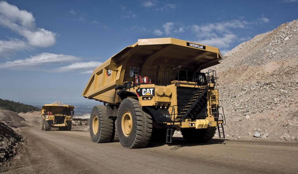 Banco Mundial estima crecimiento de Chile en 2,4% durante 2018 por mayores exportaciones mineras