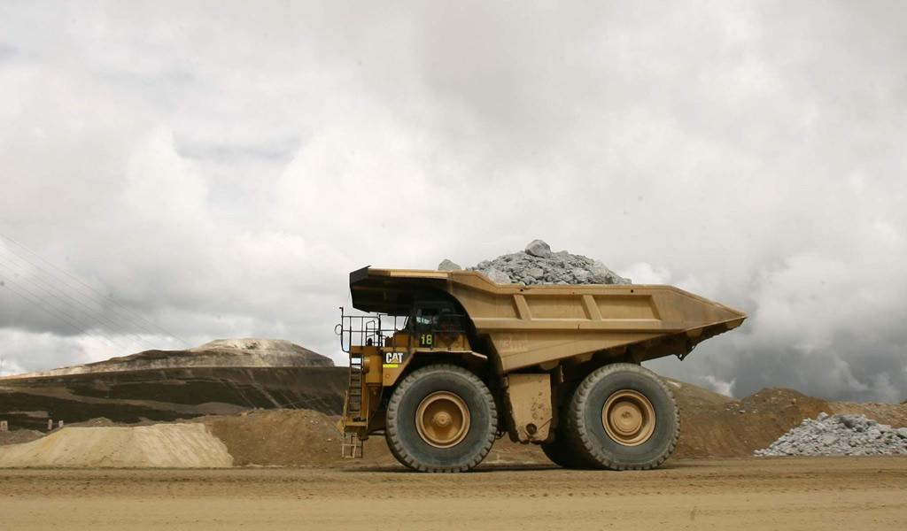 Las compañías que más apuestan por la extracción de cobre