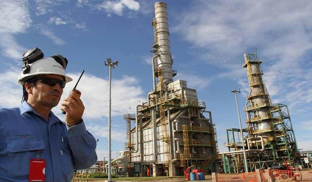 Los impactos económicos y sociales de modernizar la refinería de Talara