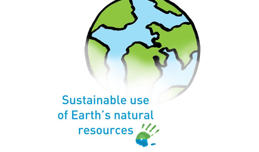 Outotec obtiene el quinto lugar dentro de las 100 compañías más sustentables del mundo