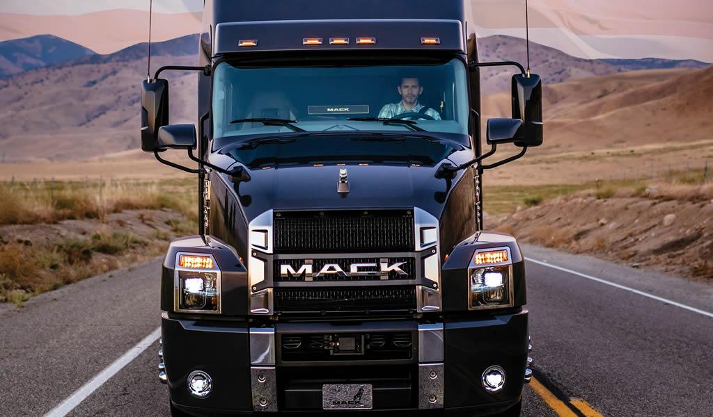 Nuevo Mack Anthem: la estrella americana llega a Perú