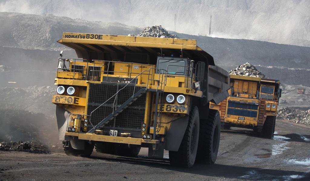 Minería: nueve proyectos por US$ 11,518 millones iniciarán construcción este año