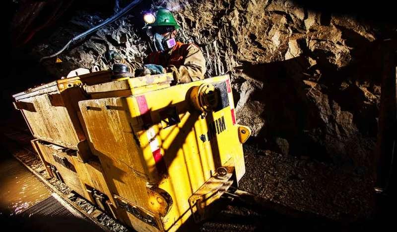 Aprueban proyecto de Ley para reducir mercurio en la minería