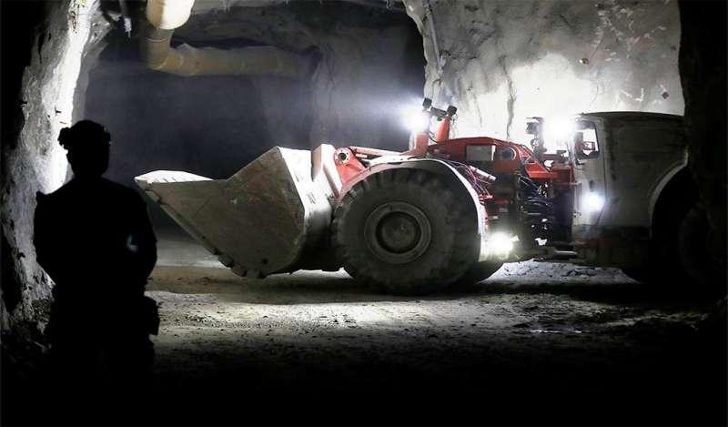 Plan Chuquicamata de Codelco busca bajar en 21% los costos y elevar un tercio la productividad