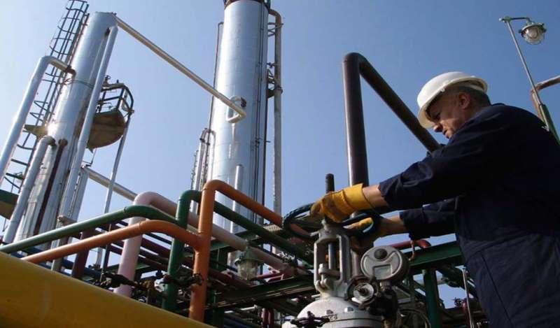 MEM: Estado acompañará a las inversiones petroleras para evitar conflictos
