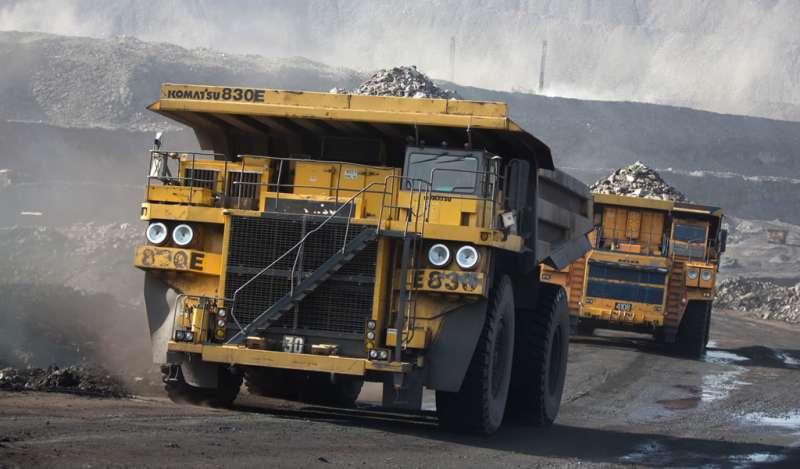 Grandes mineras pueden soportar choque de China, según S&P