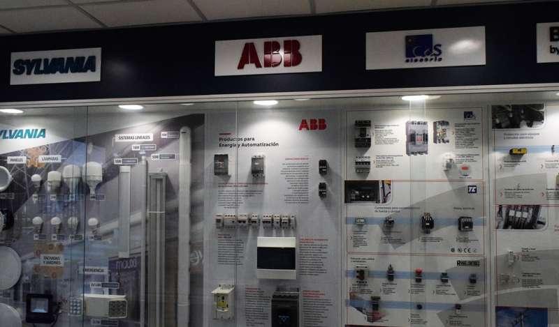 PROMELSA consolida liderazgo en el sector eléctrico con nueva tienda en Lima Sur