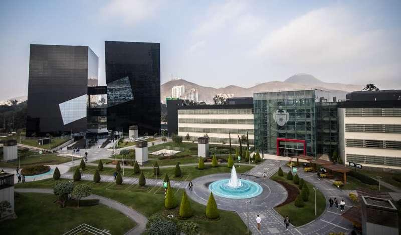 """Universidad de Lima presenta el primer Congreso Internacional de Ingeniería de Sistemas """"Hacia la Transformación Digital"""""""