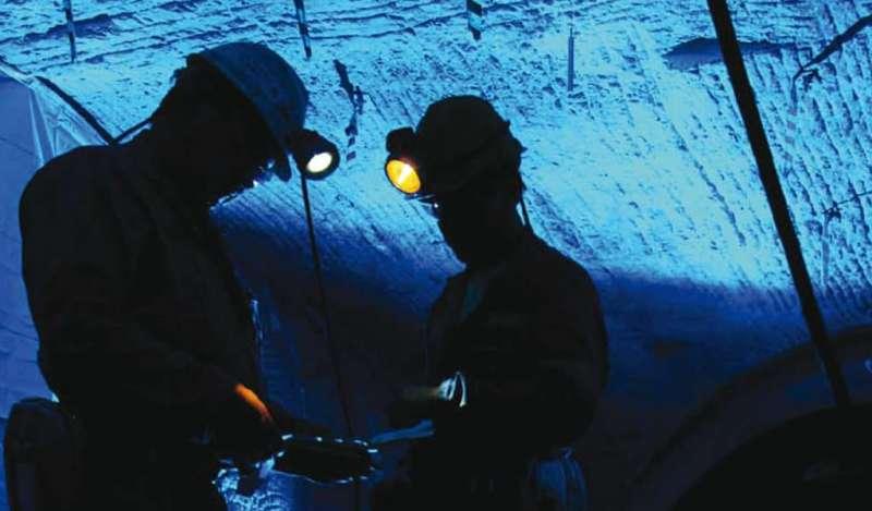 Sindicato de mina Caserones en Chile dice que se quebró negociación y crece posibilidad de huelga