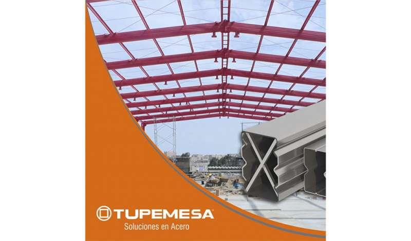 TUPEMESA - Tubest