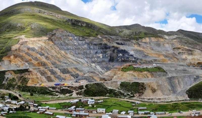 4 aportes de la geología en la vida diaria de los peruanos