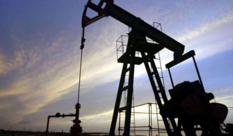 Ley de Hidrocarburos avanza hacia su aprobación luego de superar discrepancias ministeriales