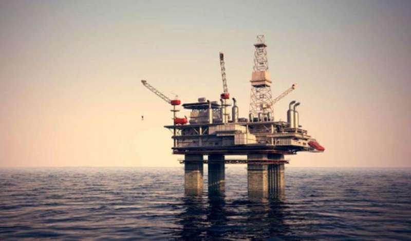 SNMPE: Con Ley de Hidrocarburos se reactivará producción de 4,500 pozos petroleros