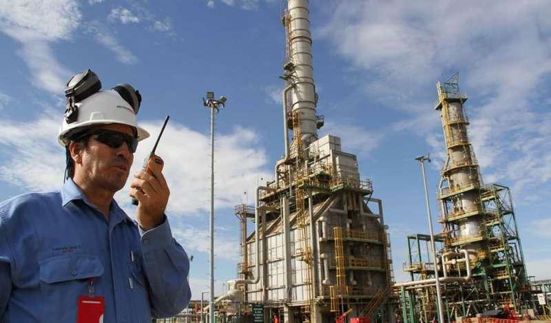 SNMPE: nueva ley de hidrocarburos garantizará  operación y rentabilidad de Refinería de Talara