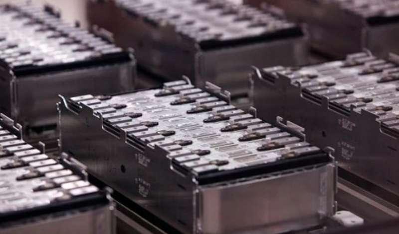 Veterano de la minería creará gigante de metales para baterías
