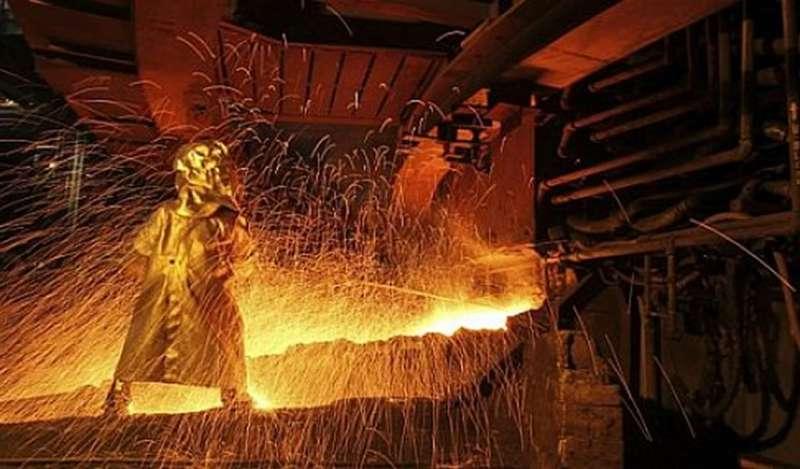 Glencore: El mercado quizá se equivoque respecto del níquel