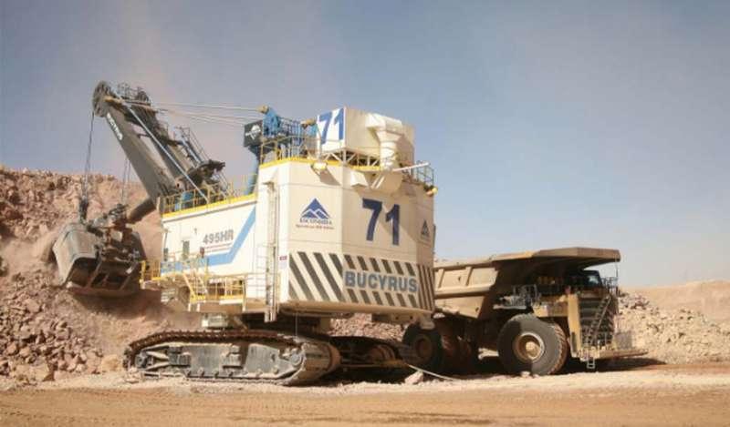 Semáforo minero: el índice de la minería responsable en el Perú