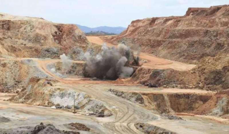 Trabajadores de minera Shougang Hierro Perú depondrán huelga este miércoles