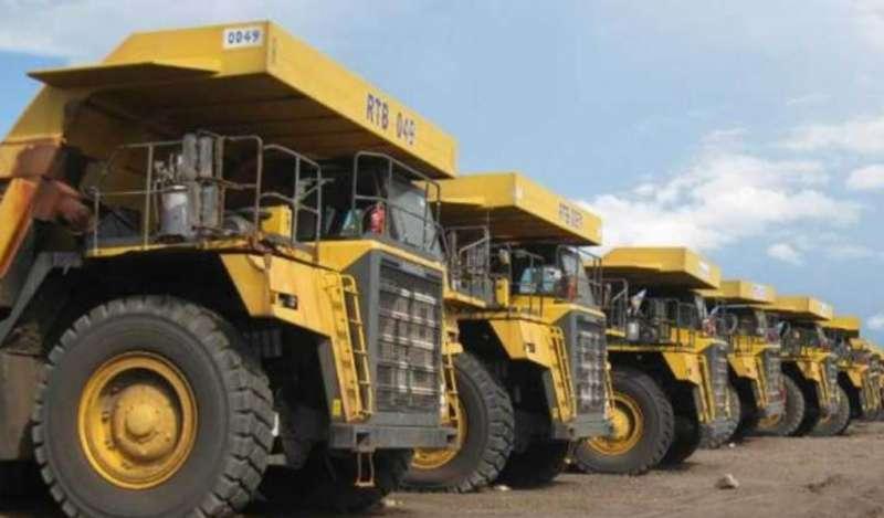 Rio2 Limited es la nueva minera listada en la BVL