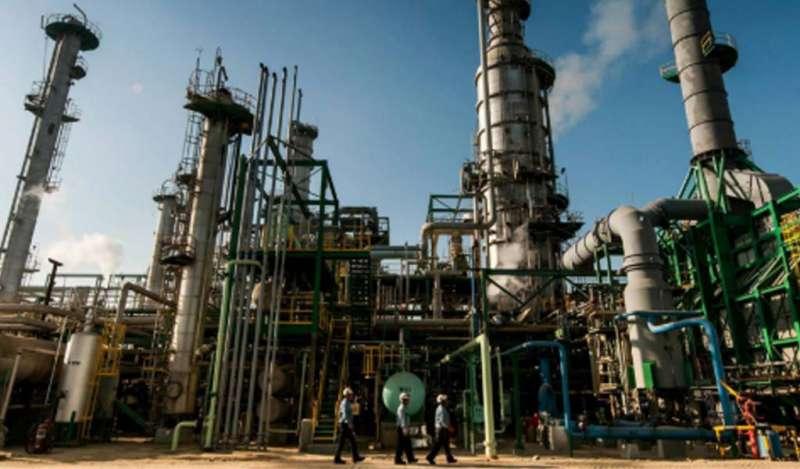 Perú captaría hasta US$ 800 millones en inversiones de hidrocarburos, ¿que proyectos ayudarán?