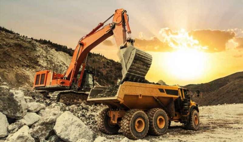 Minería crea más de 139 mil empleos en la región