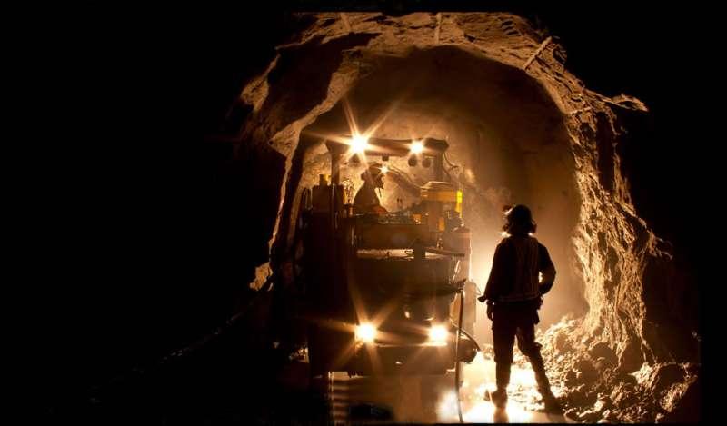 Chile: Trabajadores se toman división Chuquicamata de Codelco
