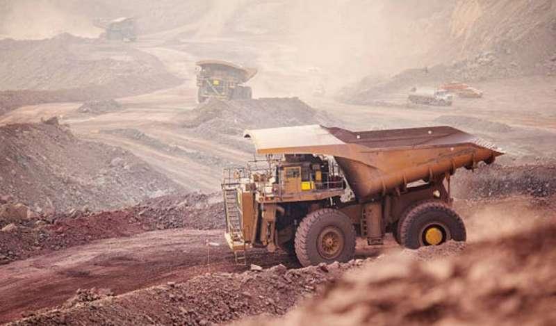 Megaproyectos mineros: ¿Se frena la apuesta el 2019?
