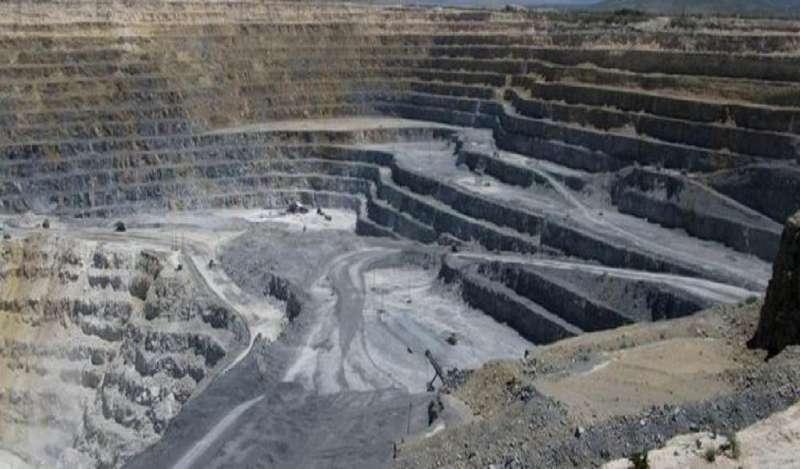 México revisa más de 5.000 concesiones mineras en busca de anomalías
