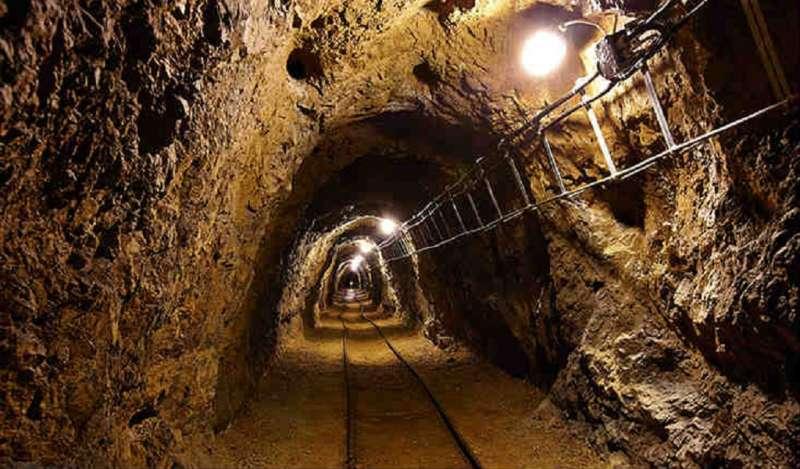 Minera Poderosa: utilidad neta aumentó 32% en el cuarto trimestre del 2018 por mayor producción