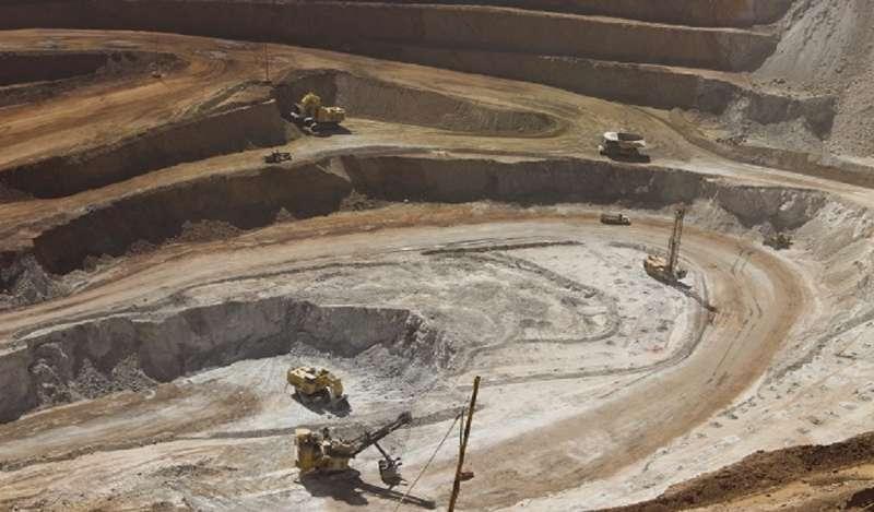 Chile: Seremi de Minería de Antofagasta cree que tras la emergencia debería considerarse un proceso de rediseños