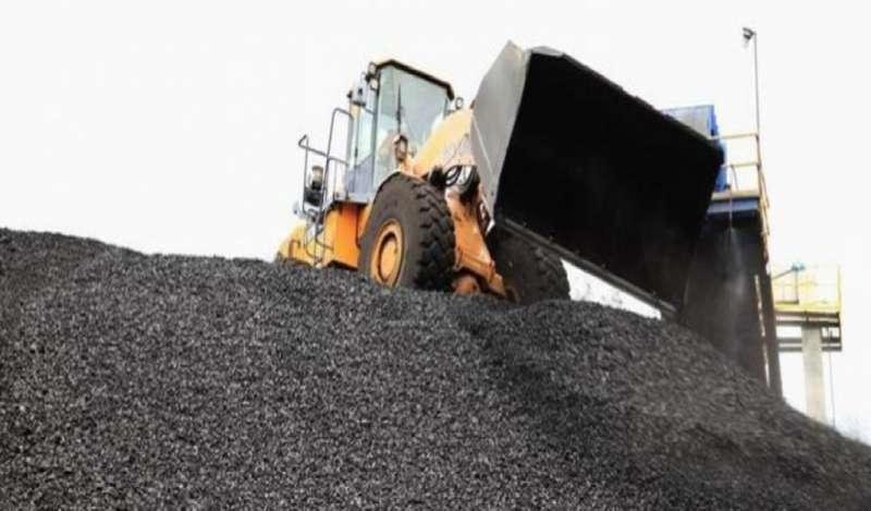 Colombia: Producción colombiana de carbón probablemente se mantendrá estable en 2019