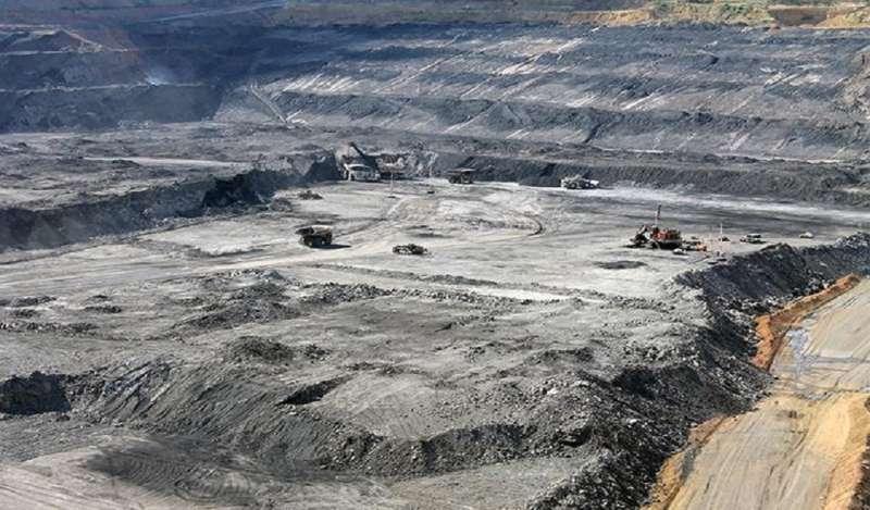 Colombia: Consultas ciudadanas ya no decidirán proyectos de minería