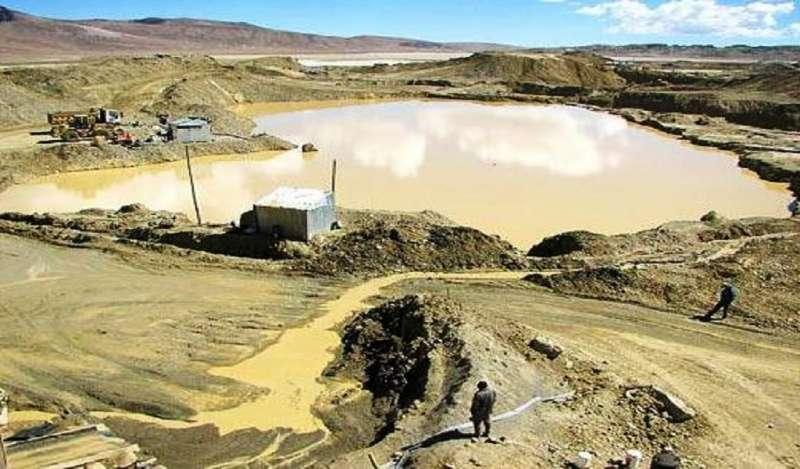 México y Suiza impulsan acuerdo para reducir impacto ambiental de minería