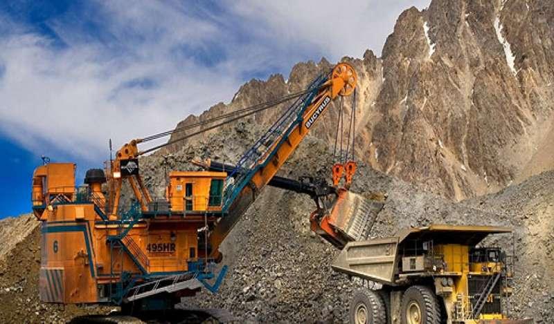 Exportaciones de cobre: Estado deja de recibir US$ 9 millones por paralización de Las Bambas