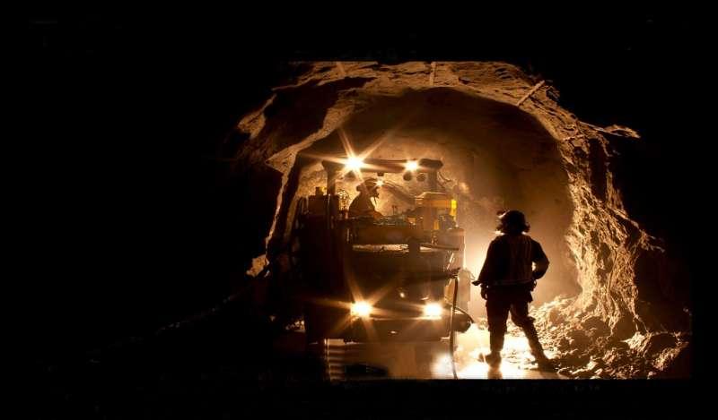 México: No habrá más concesiones mineras, señala López Obrador