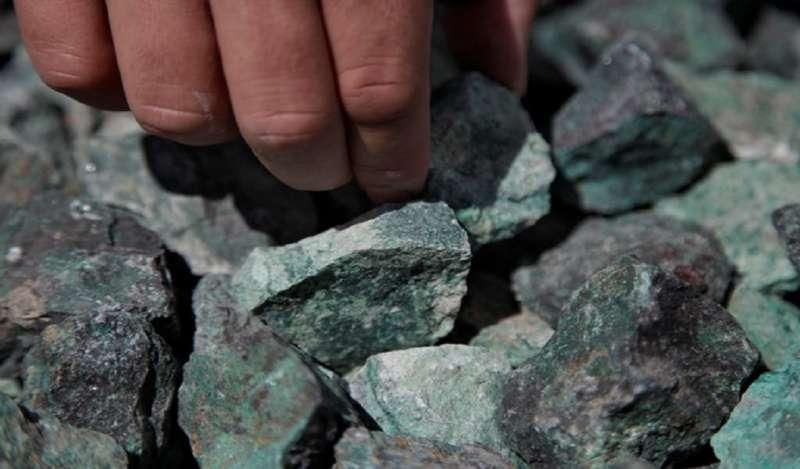 Advierten por bajo nivel de exploración de cobre en Chile ante mayor competencia del Congo, Mongolia y Perú