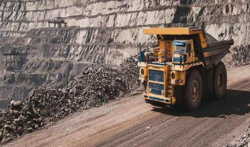 Brasil: Lundin Mining acordó compra de la mina de cobre de Yamana Gold en Brasil por US$1.000M