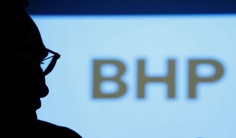 BHP anuncia licitación de energía limpia para operaciones en Chile