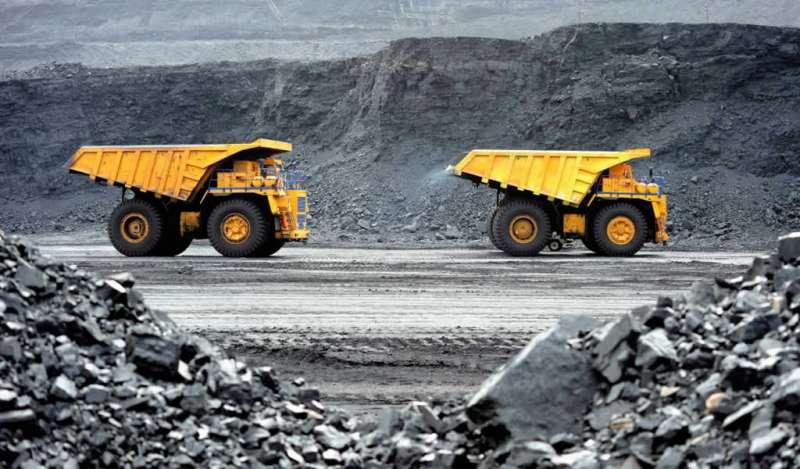 Gold Fields iniciará operación de Salares Norte en el 2020