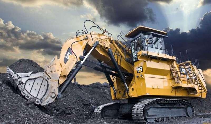 Rio Tinto elige a Caterpillar para la flota autónoma de la mina Koodaideri