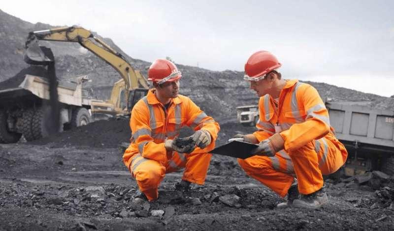 Conozca las seis habilidades que se demandan en los profesionales mineros