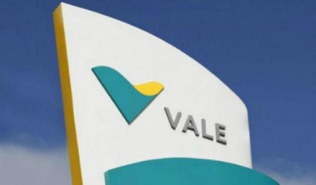 Brasileña Vale realizará gigantesca inversión para cerrar nueve represas
