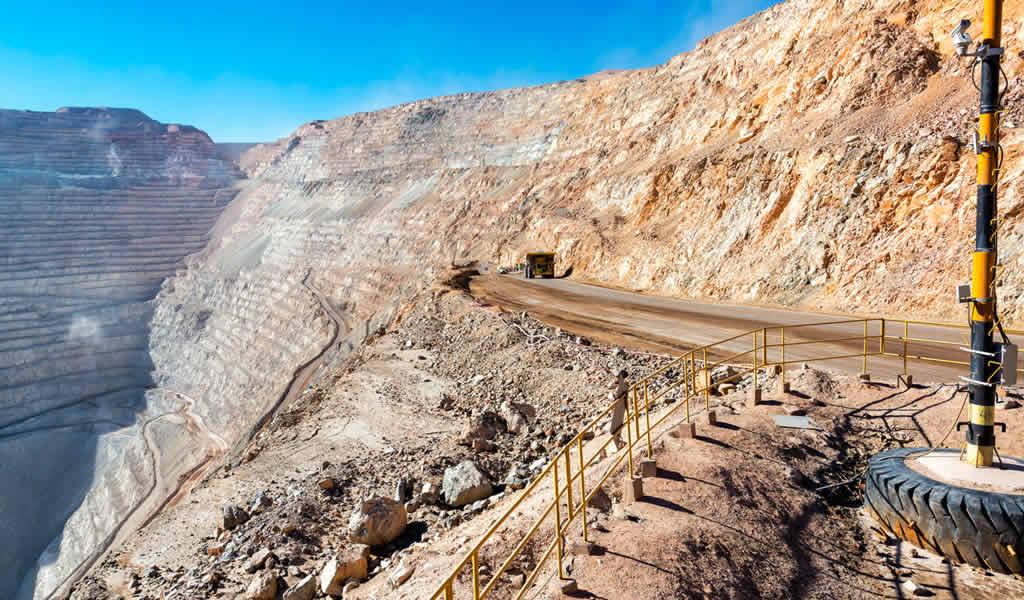 Sector minero requiere profesionales cada vez más especializados