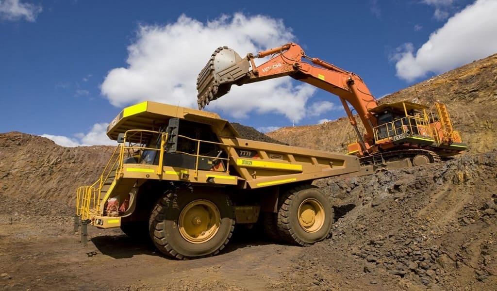 Áncash y Arequipa son las regiones que recibieron más recursos por canon minero este año