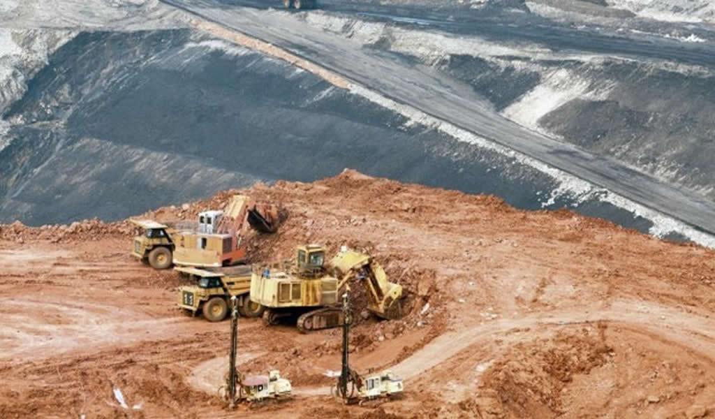 Perú es el país donde más demora sacar un permiso para hacer minería